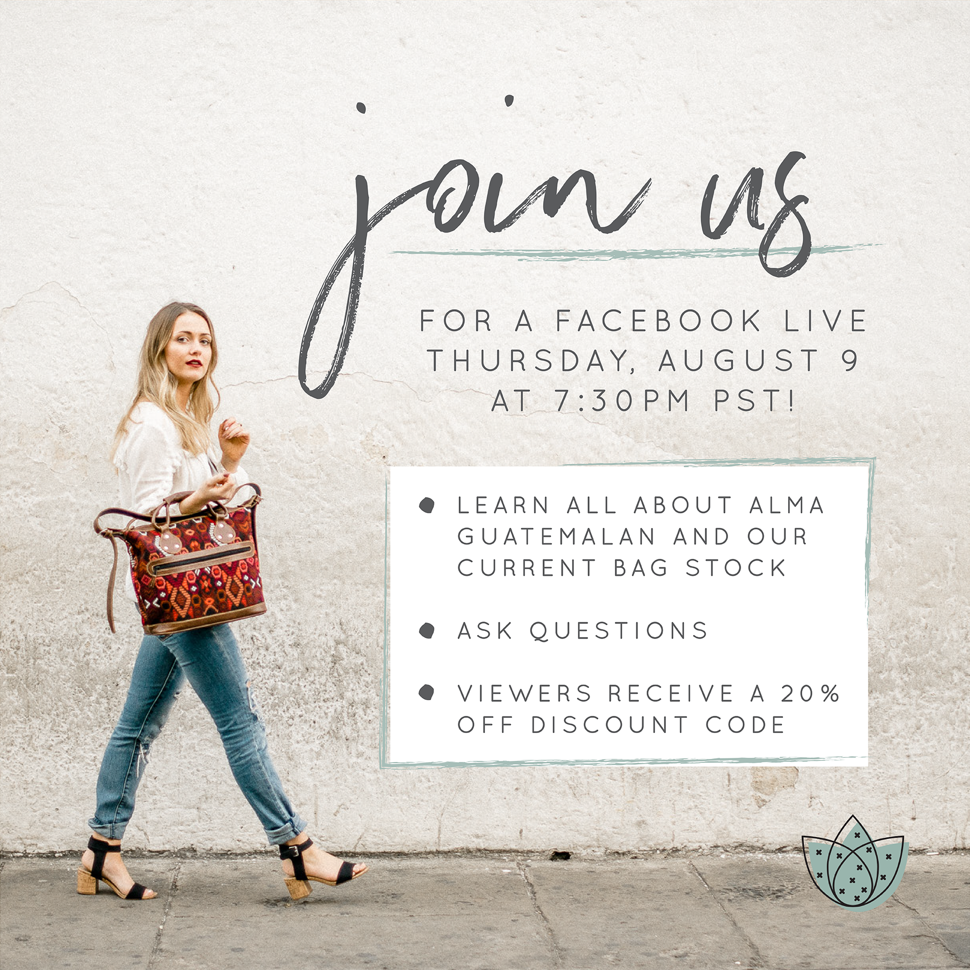 Facebook Live - Alma-02.png
