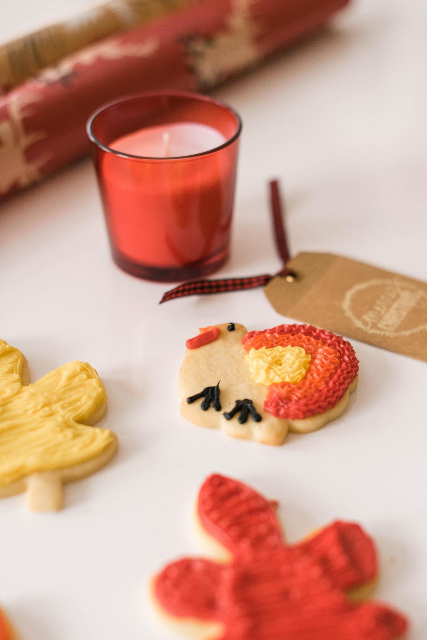 cookiejar-3.jpg