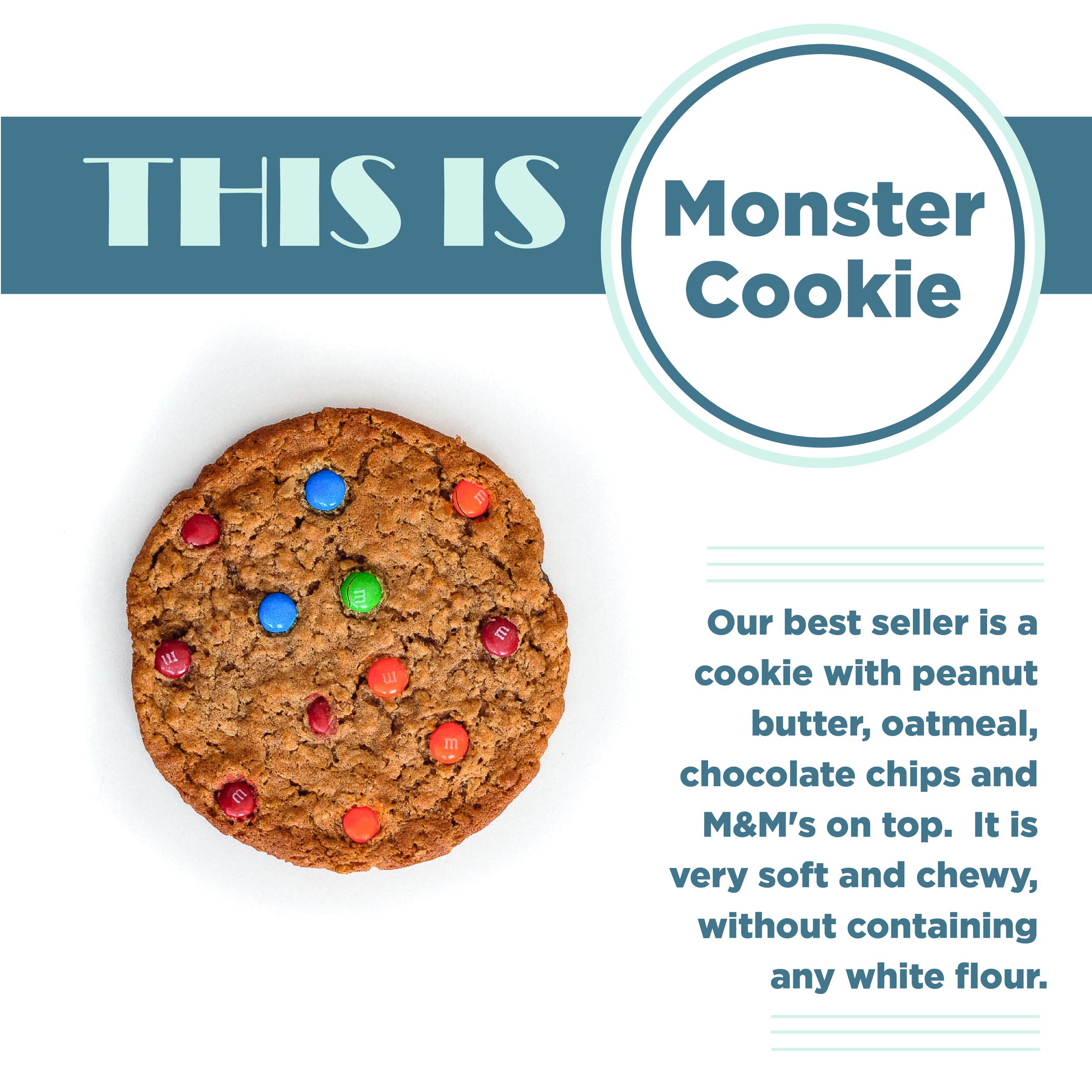 Cookie Profiles - Instagram-18.png