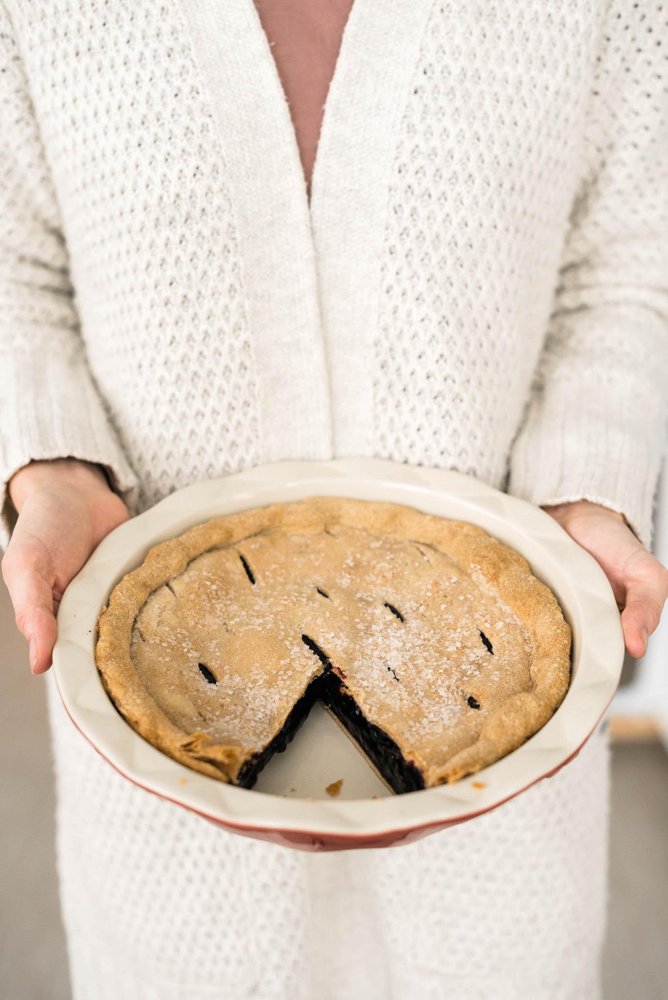 cookiejar-29.jpg