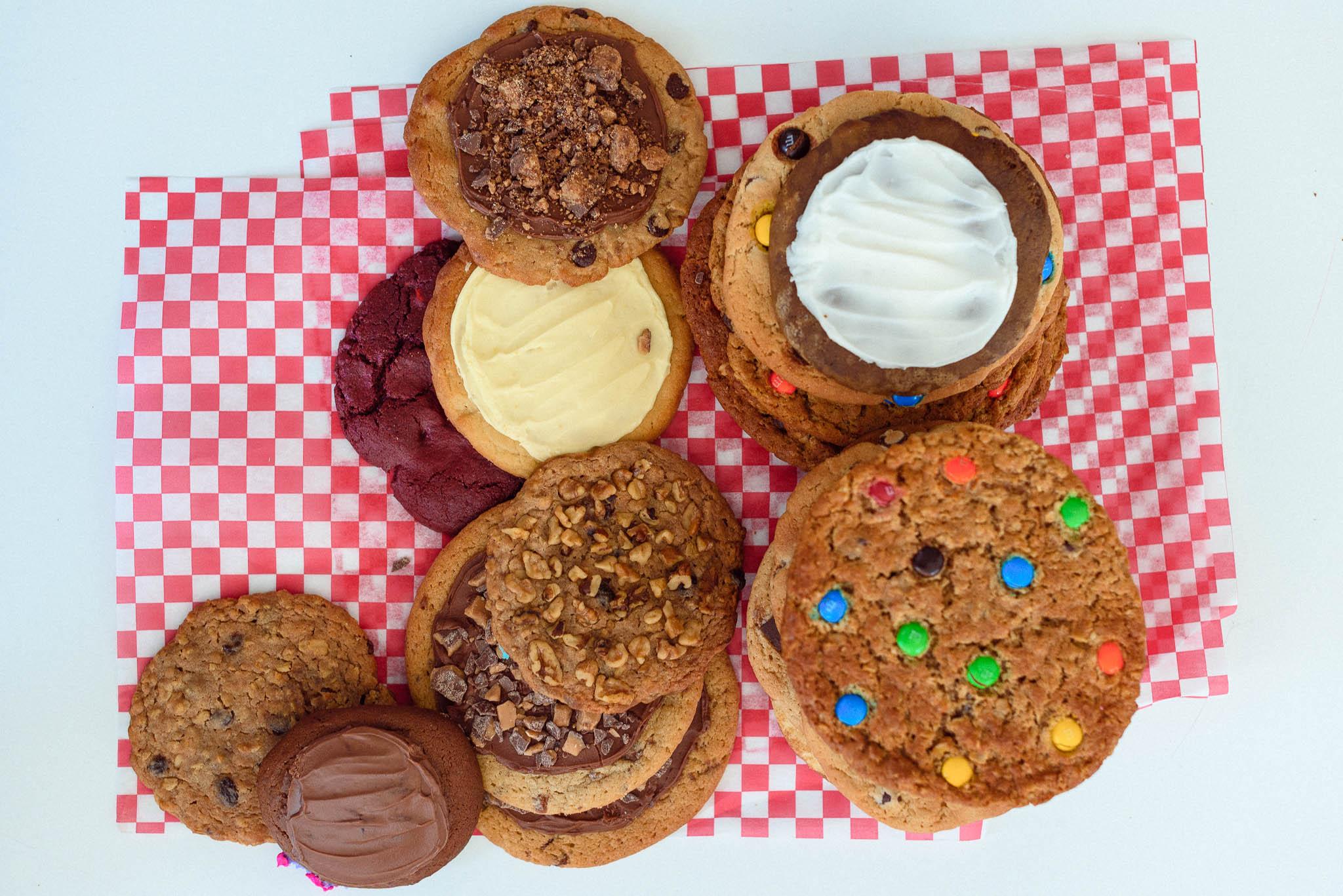 cookiejar-109.jpg
