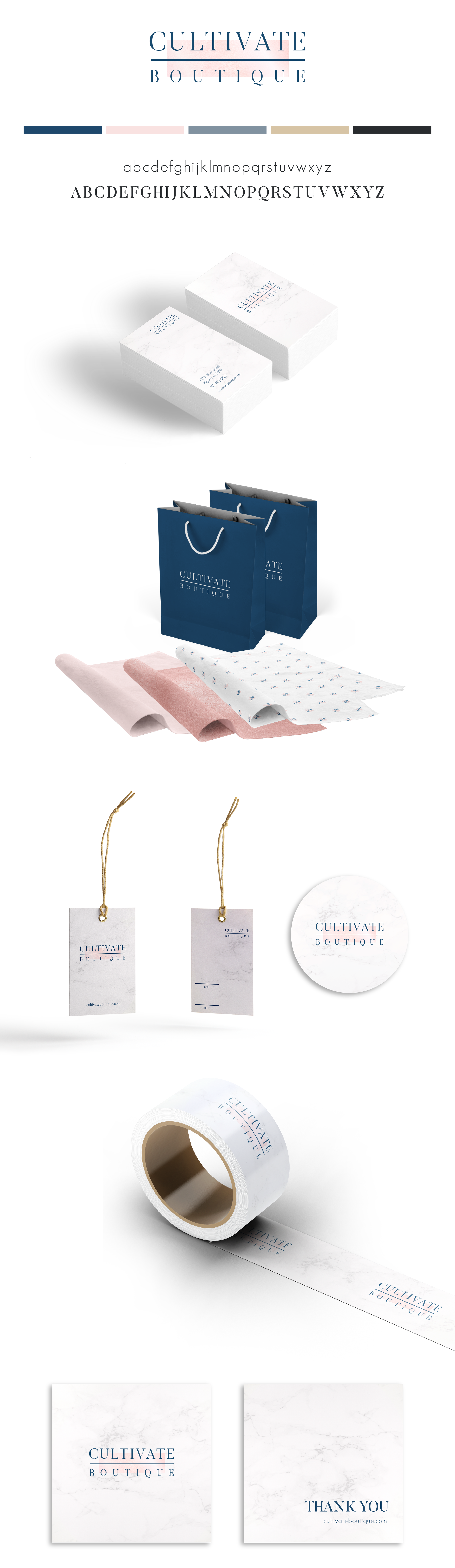 Brand Pieces - Cultivate-01.png