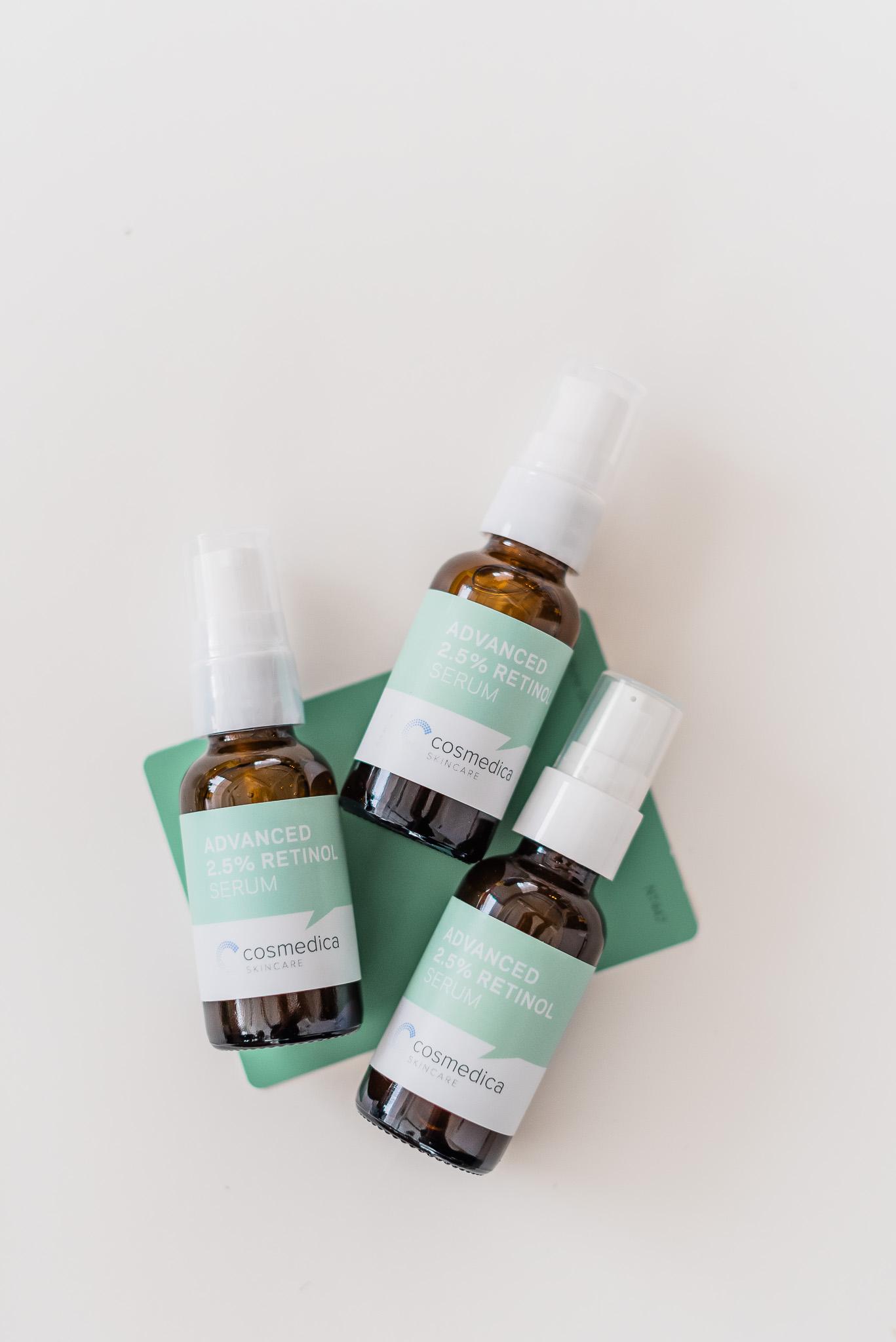 Cosmedica November Products-22.jpg