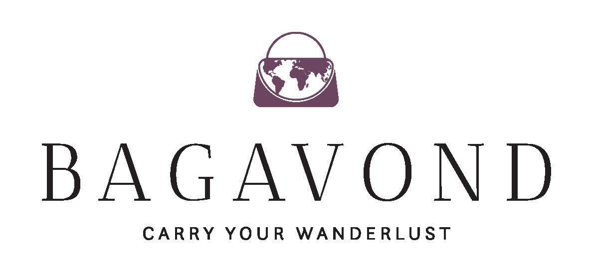 logo_vfinal-01.png