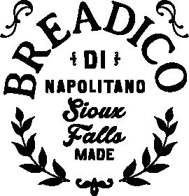 UpdatedBreadicoLogo.png