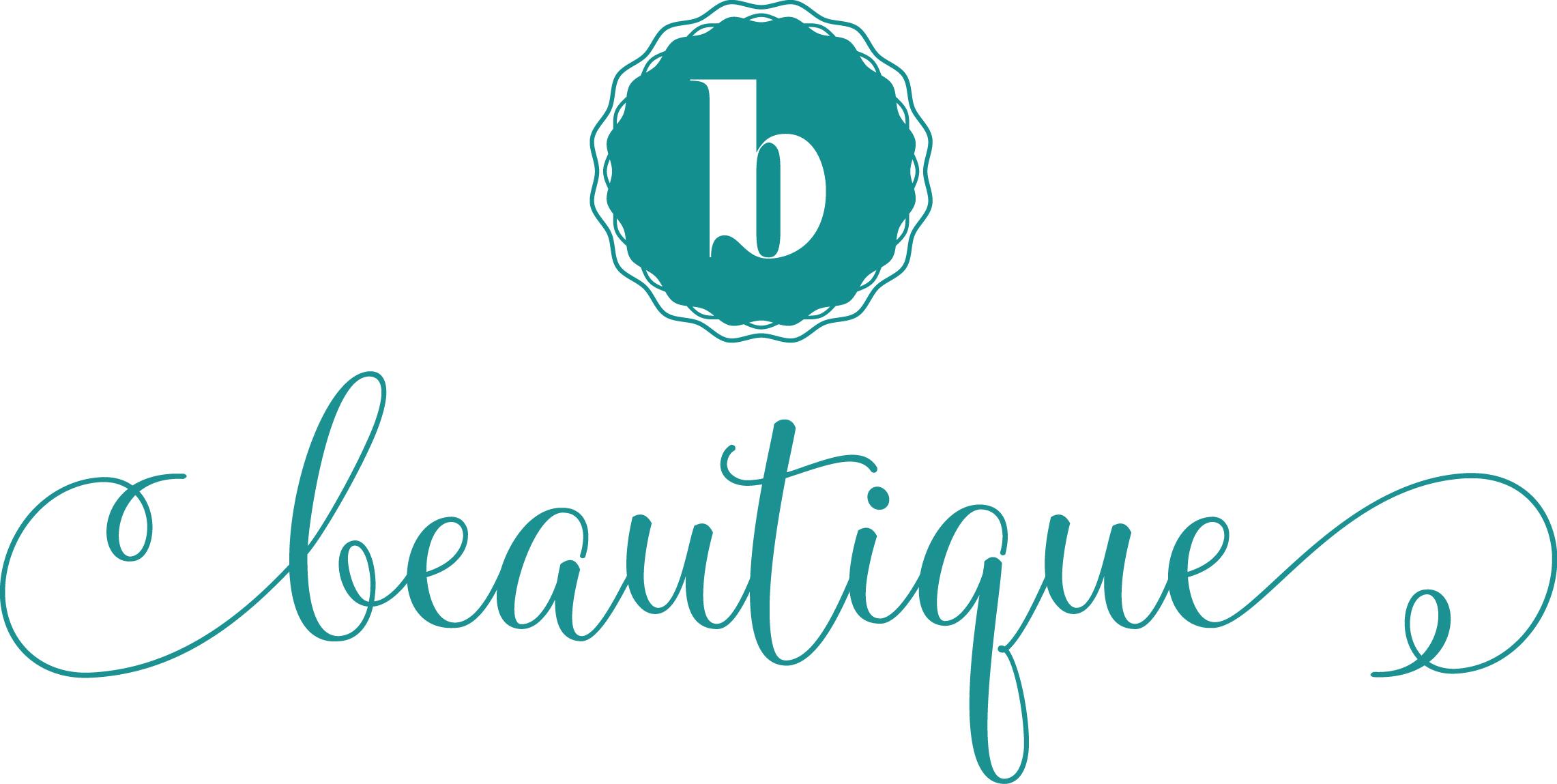 beautique-logo.jpg