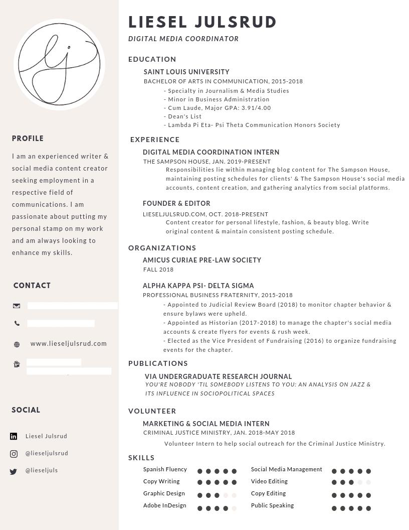 Resume- Julsrud 2018-2.jpg