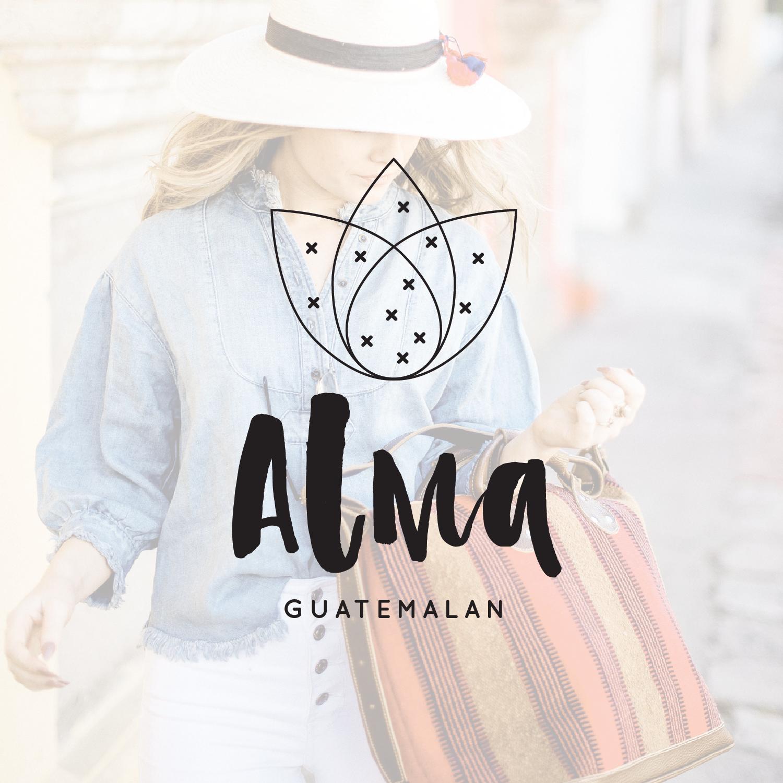 alma1-01.png