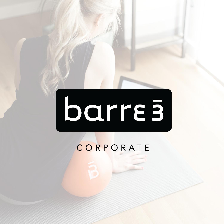 barrecorp-01.png