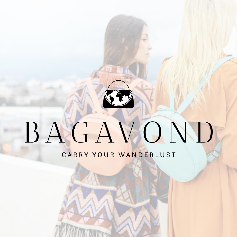 bagavong-01.png
