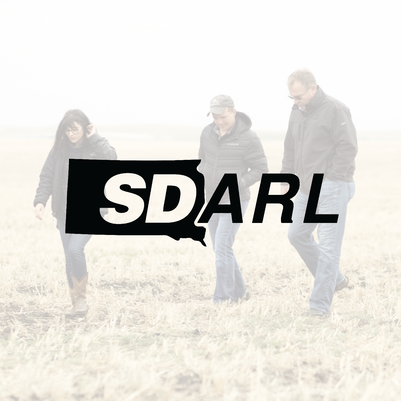 sdarl-01.png