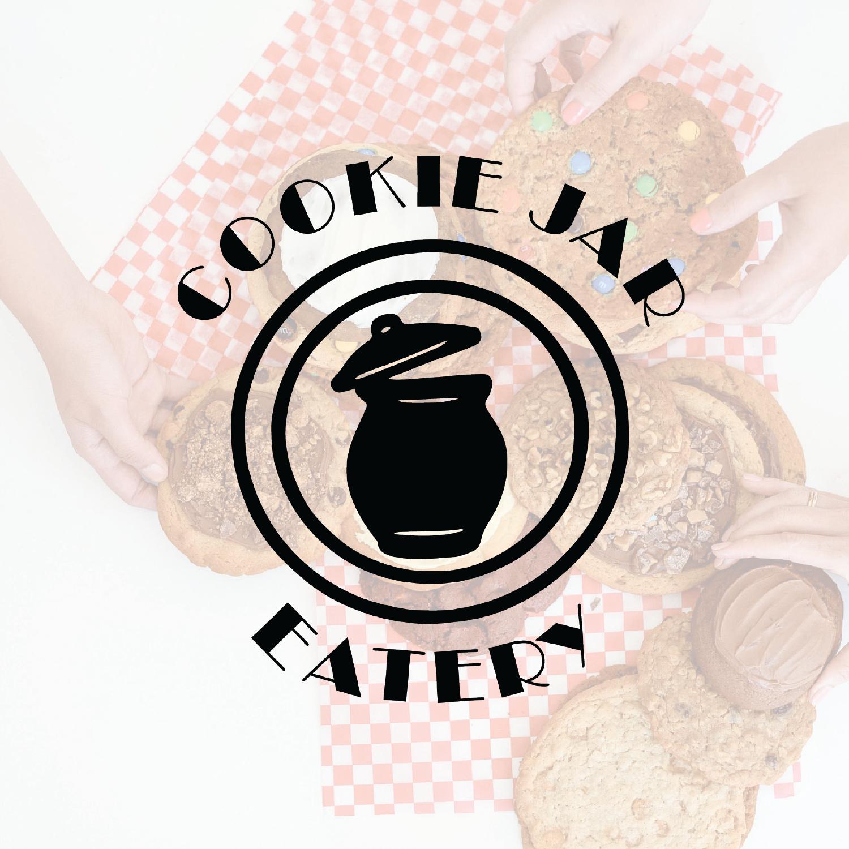 cookiejar-01.png