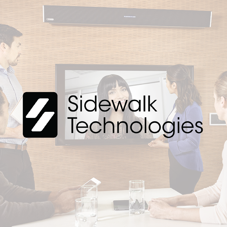 sidewalktec-01.png