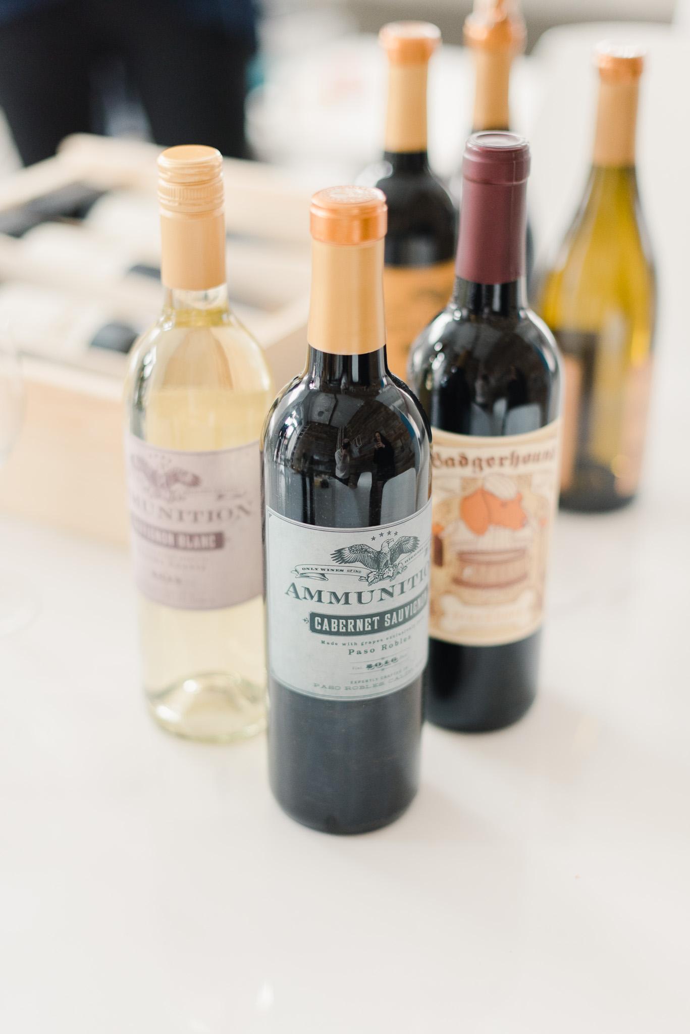 TSH Wine Tasting-11.jpg