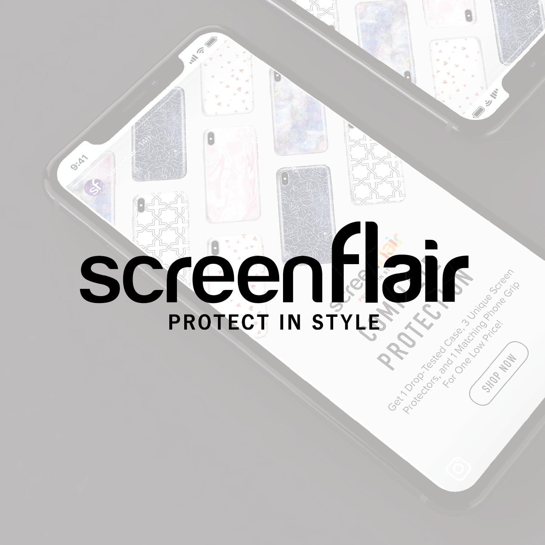 screenflair-01.png