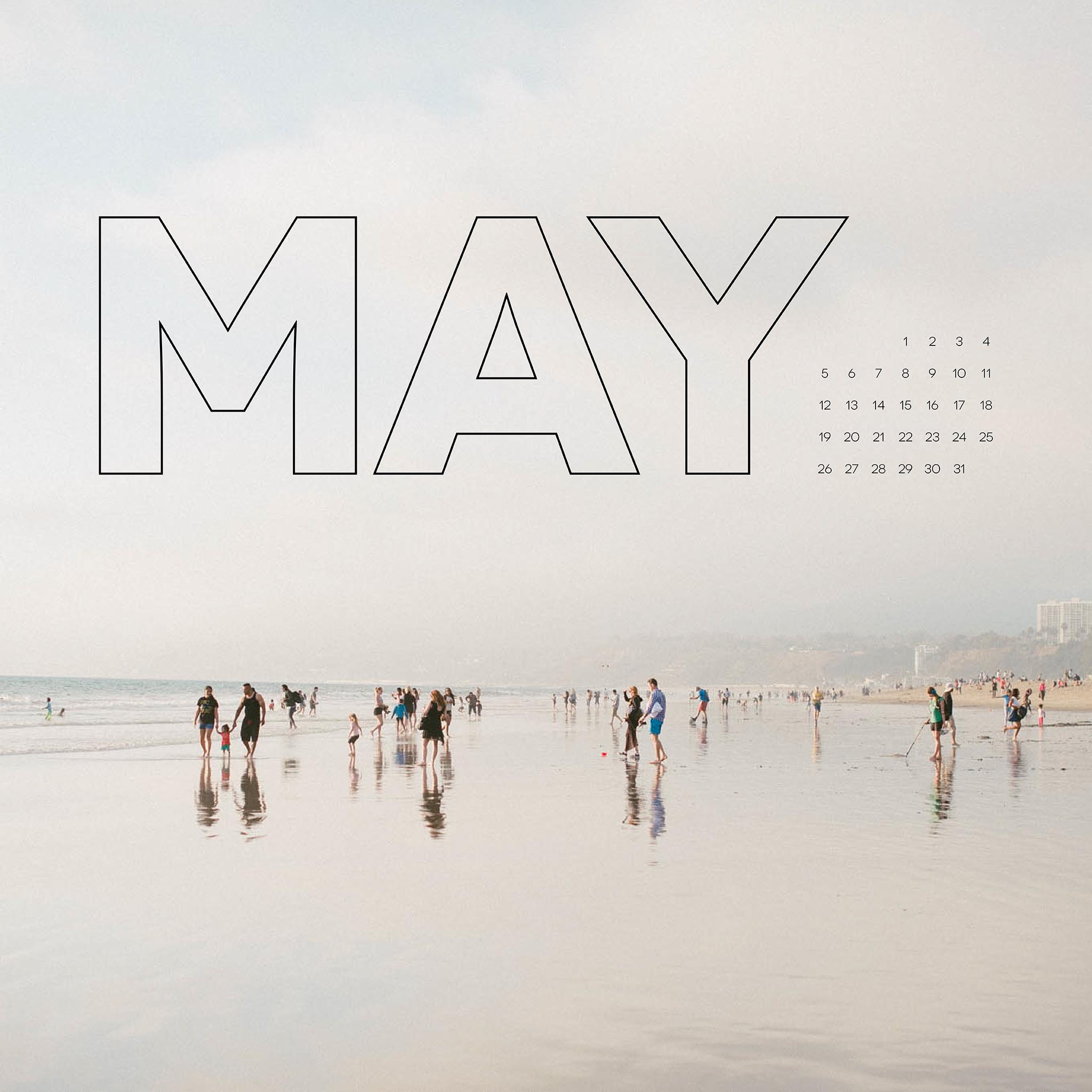 02 May Desktop Calendar - TSH_2048x2048.png