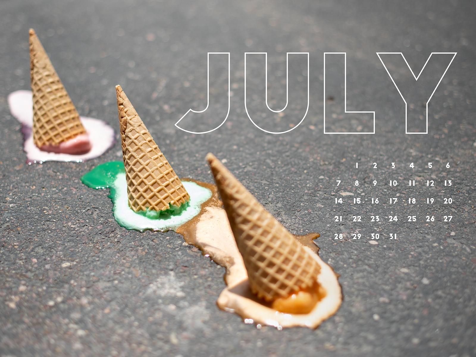 02 July Desktop Calendar - TSH_1600x1200.png