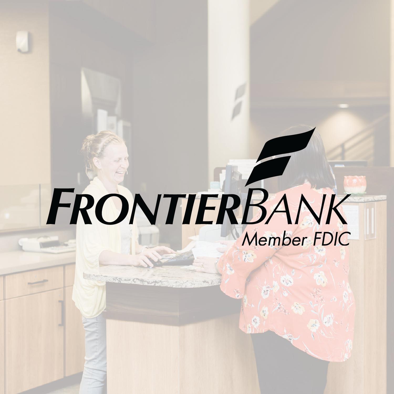 frontierbank-01.png