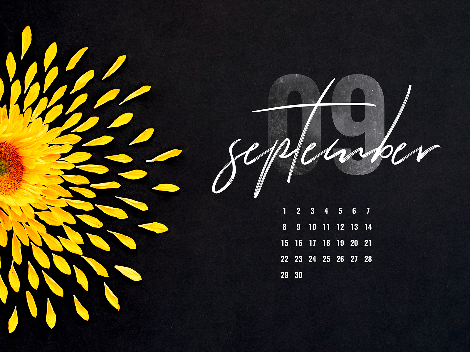 02 September Desktop Calendar - TSH_1600x1200.png