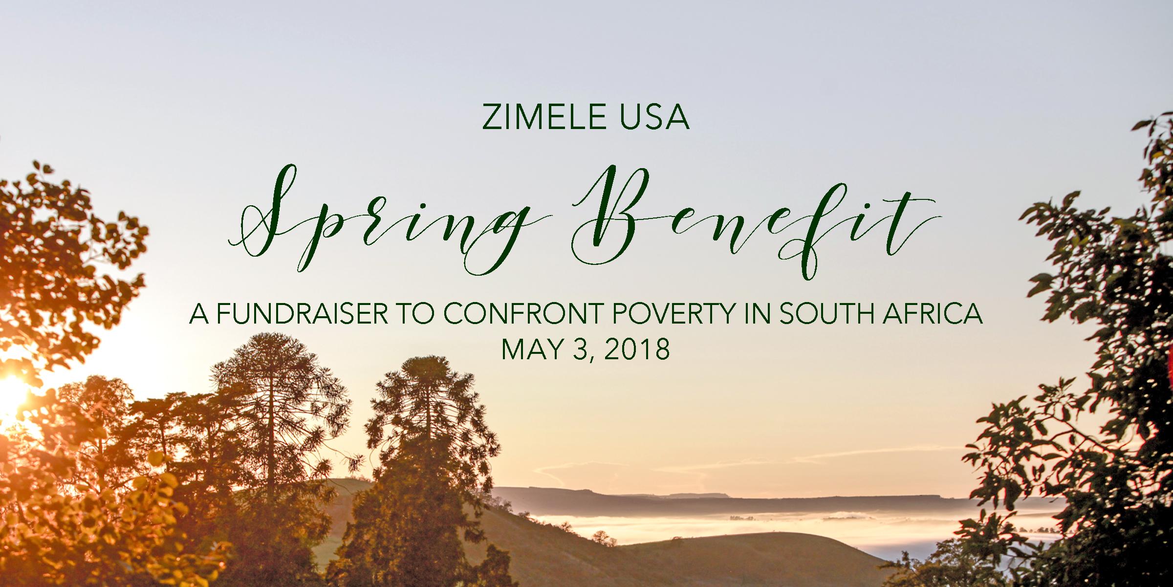 2018 Spring Benefit Flyer header.jpg