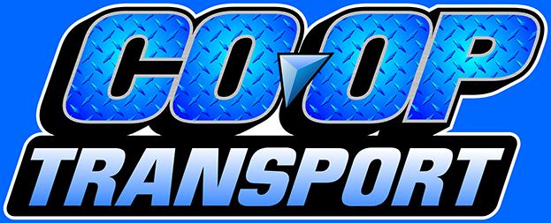 COOP-Transport -LOGO.png