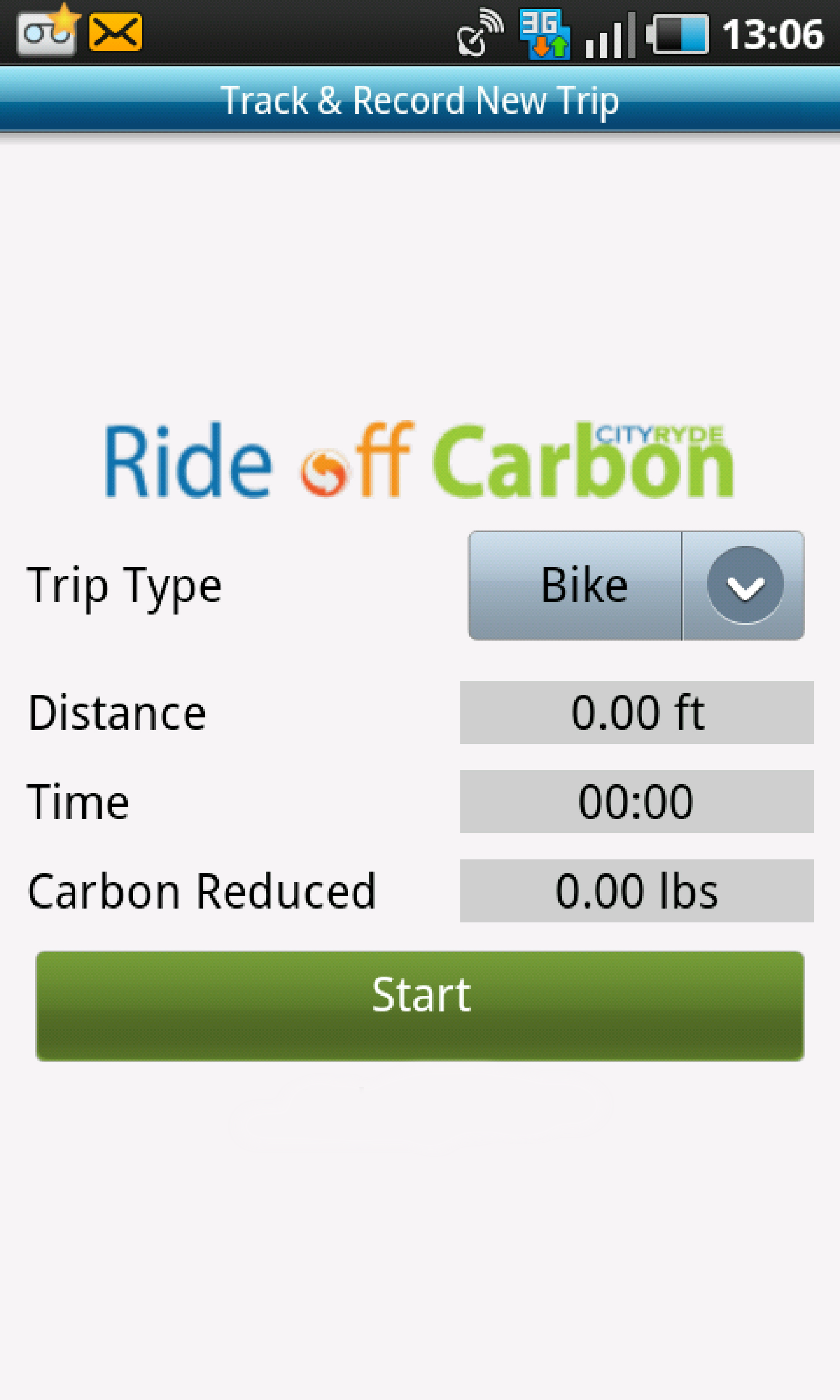 Ride off Carbon - Start Trip Scene.png
