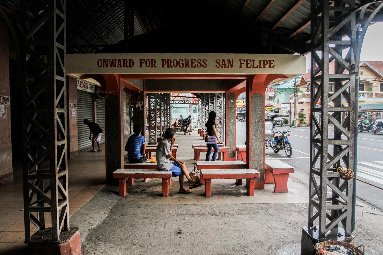 philippines_0077.jpg