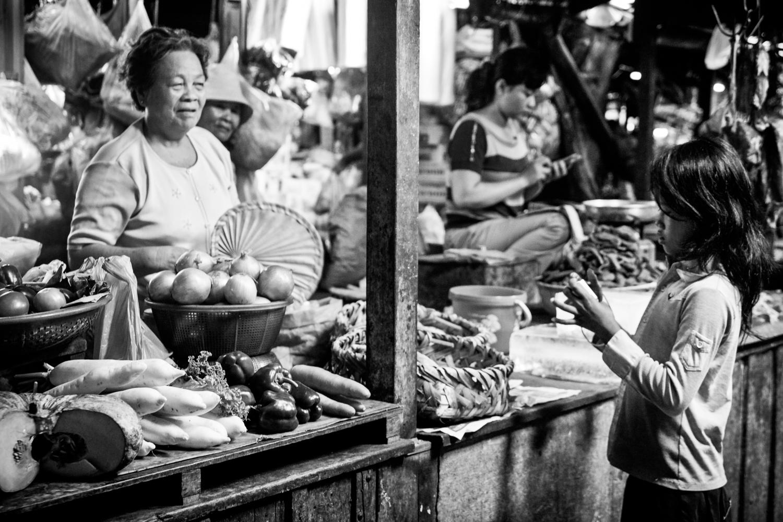 cambodia_0002.jpg