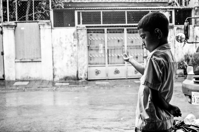cambodia_0008.jpg