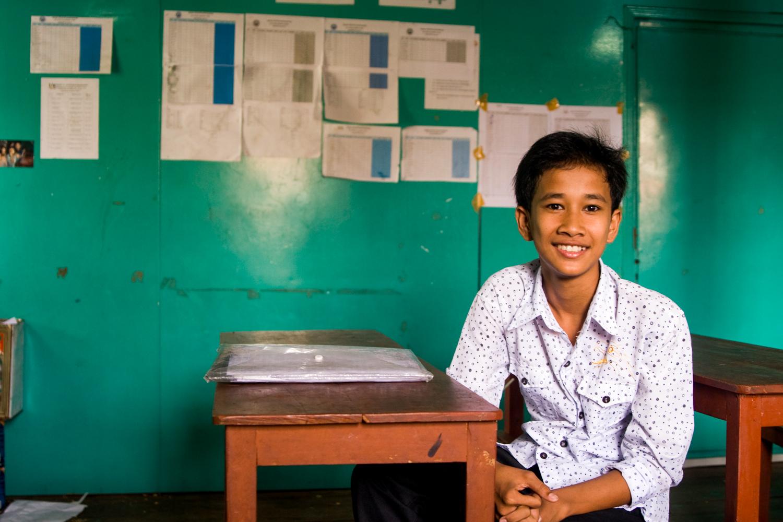 cambodia_0014.jpg