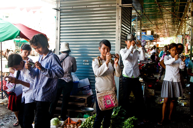 cambodia_0015.jpg