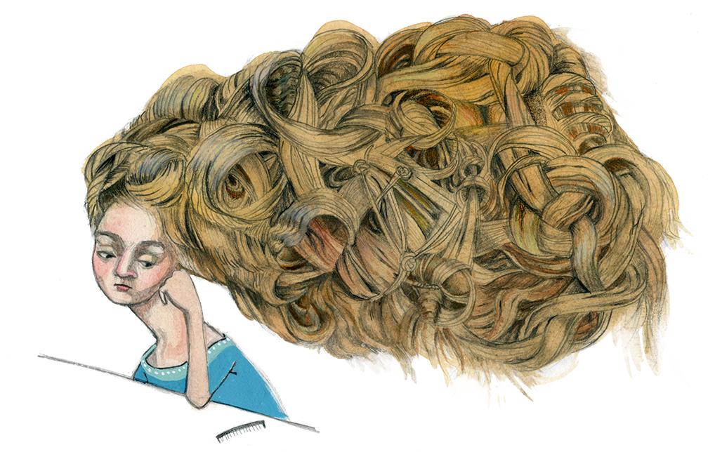 hair_knots.jpg