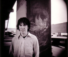 elliottsmith_thumb.jpg