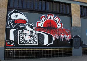 Community Art vs. Graffiti Abatement 2.jpg