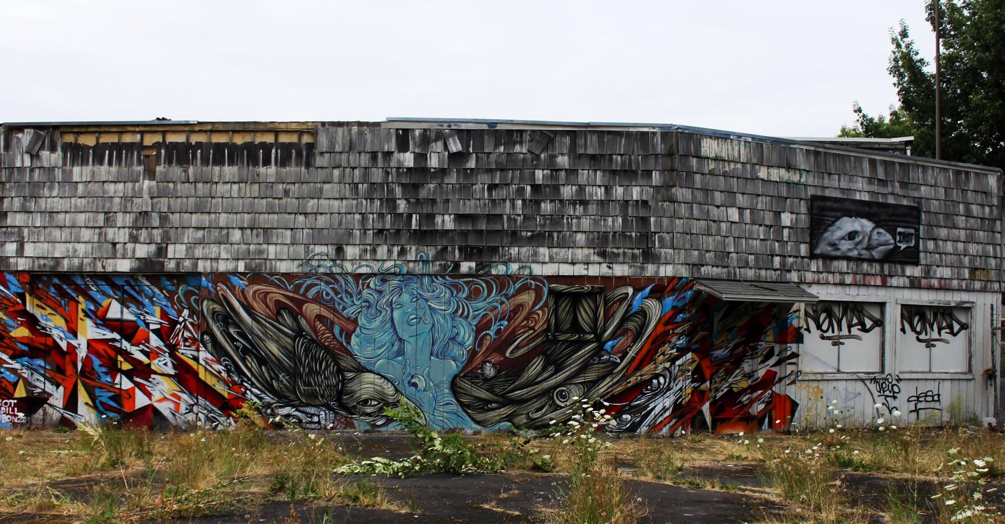 mural-before.jpg