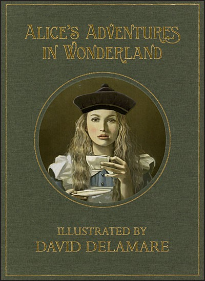 alicwhs-alice-wonderland-david-delamare.jpg