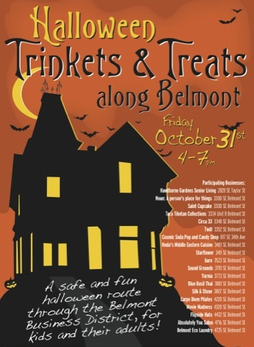 trinkets-and-treats-poster-1-jpg.jpg