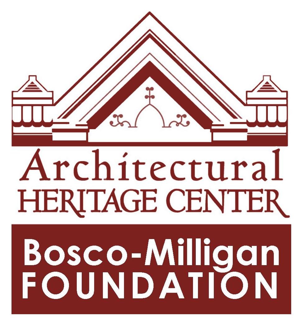 AHC-BMF-Logo-square-300dpi.jpg