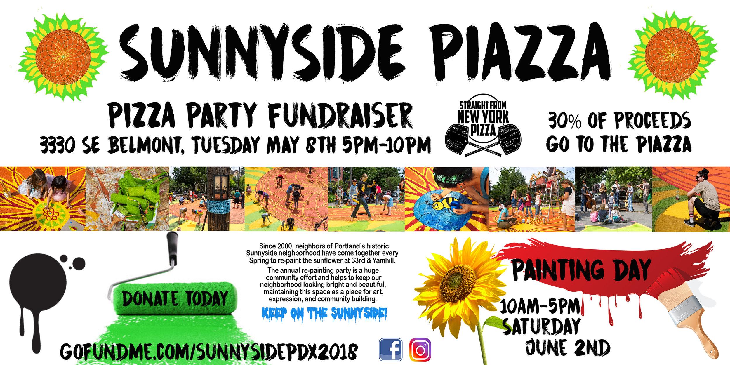 Sunnyside Piazza Annoucement Banner.jpg