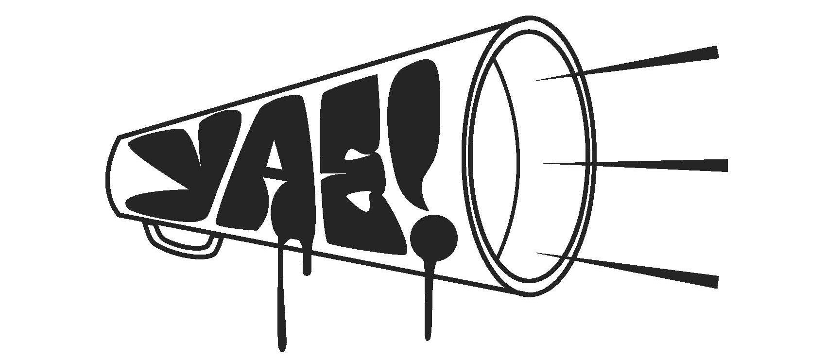 Yae logo.jpg