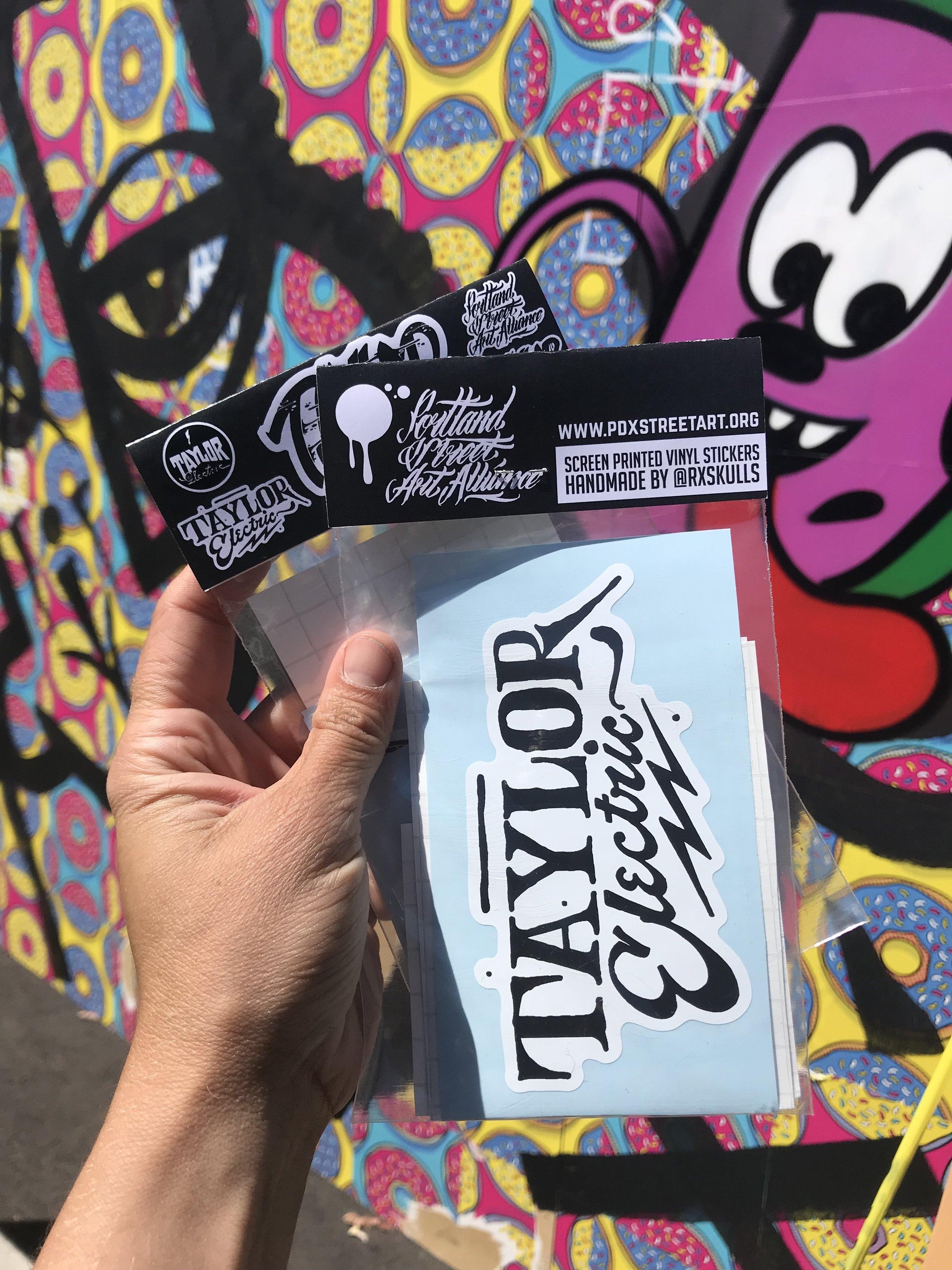Tiffany Conklin @pdxeveryday - Sticker Packs.JPG