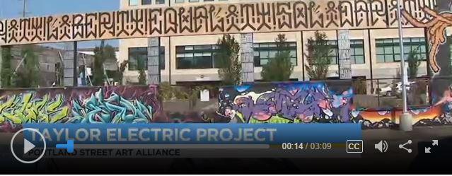 KPTV News Pt2.JPG