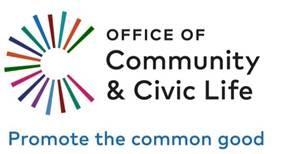 OCCL-Logo.jpg