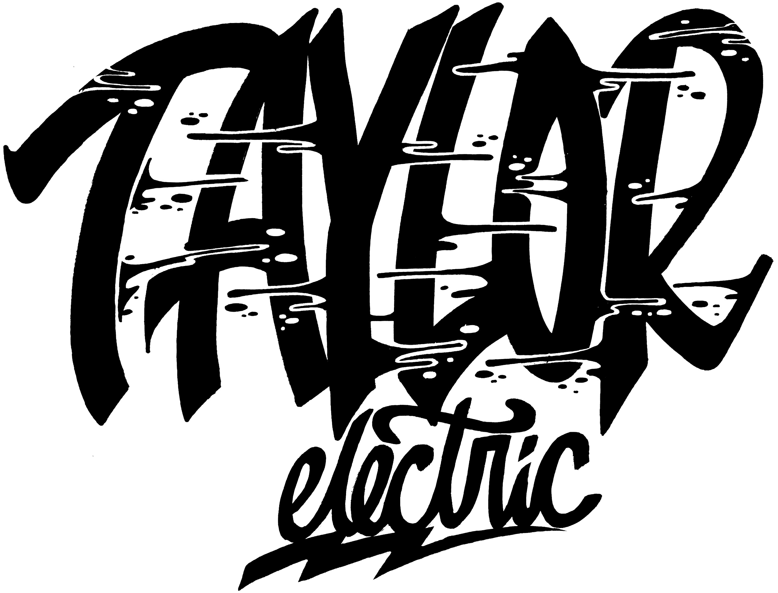 TAYLOR ELECTRIC PROJECT — Portland Street Art Alliance