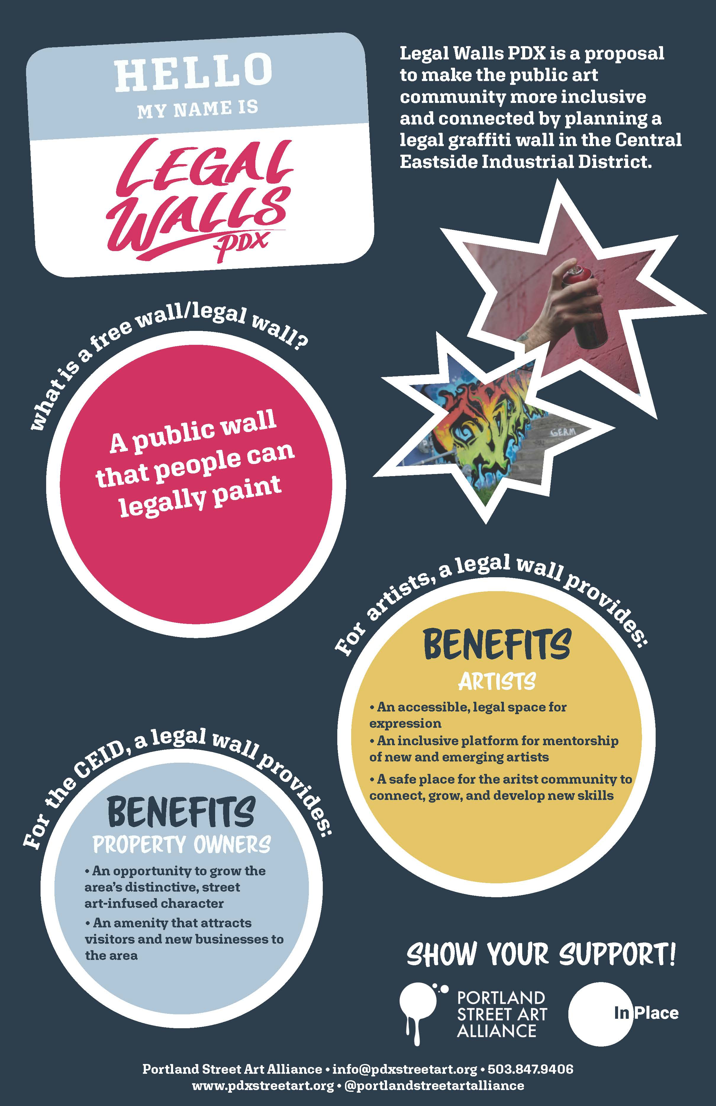One-pager_Legal Walls PDX.jpg