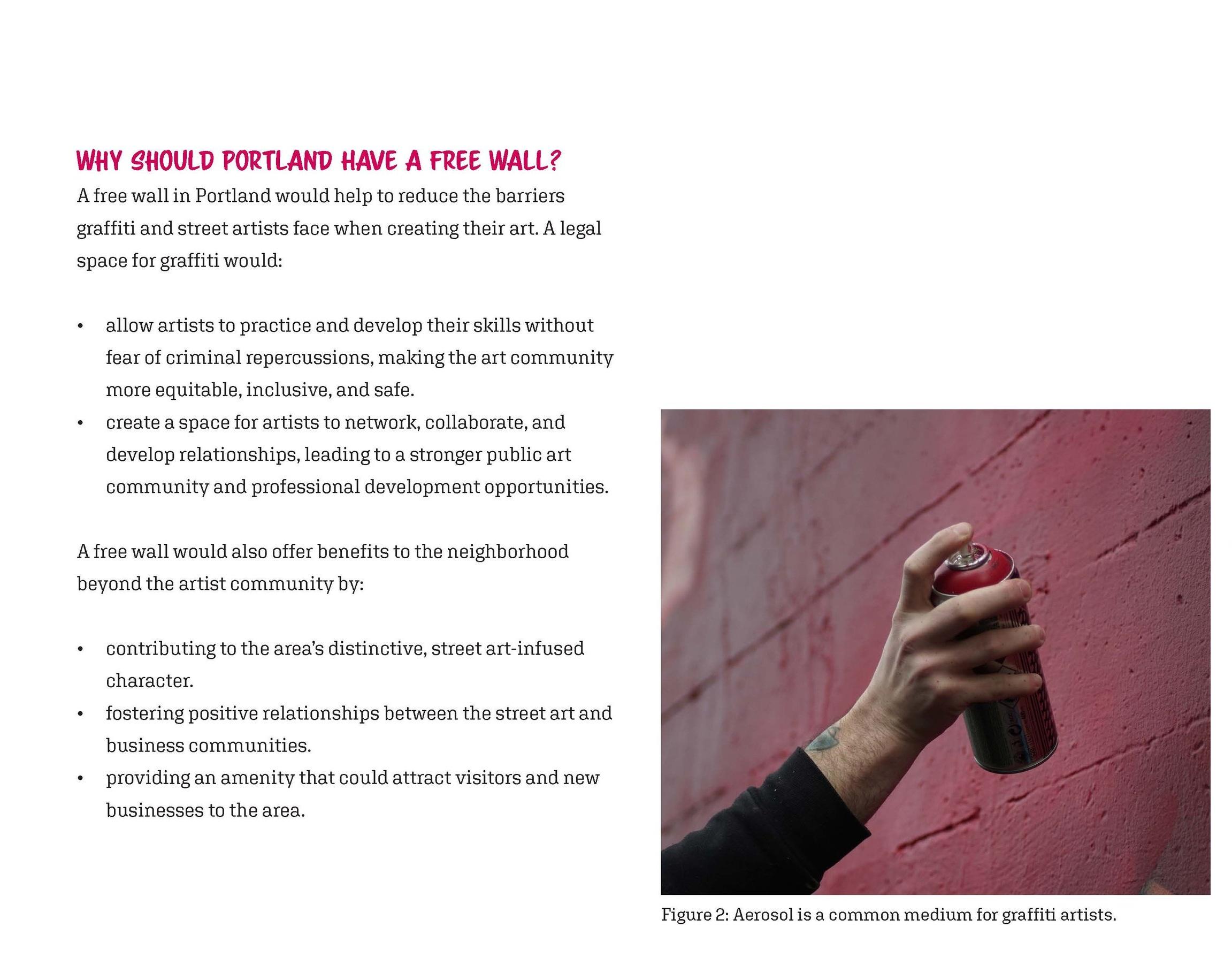 Articles — Portland Street Art Alliance