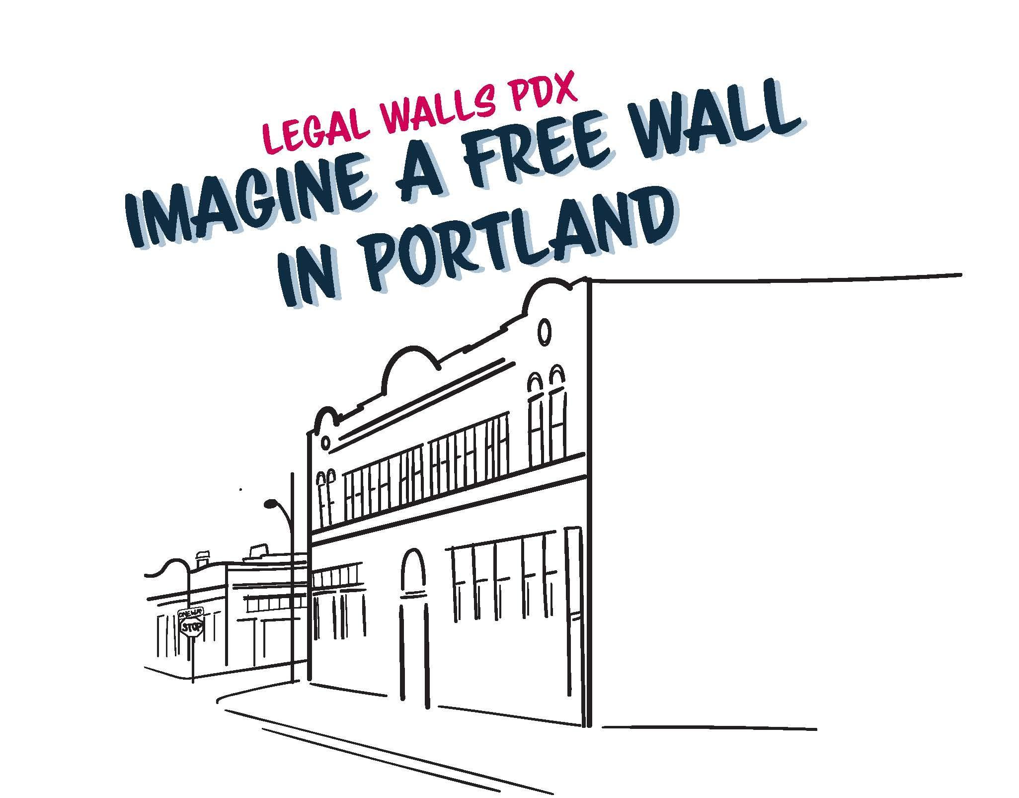 legalwalls_digitalfinal_06082019_Page_26.jpg