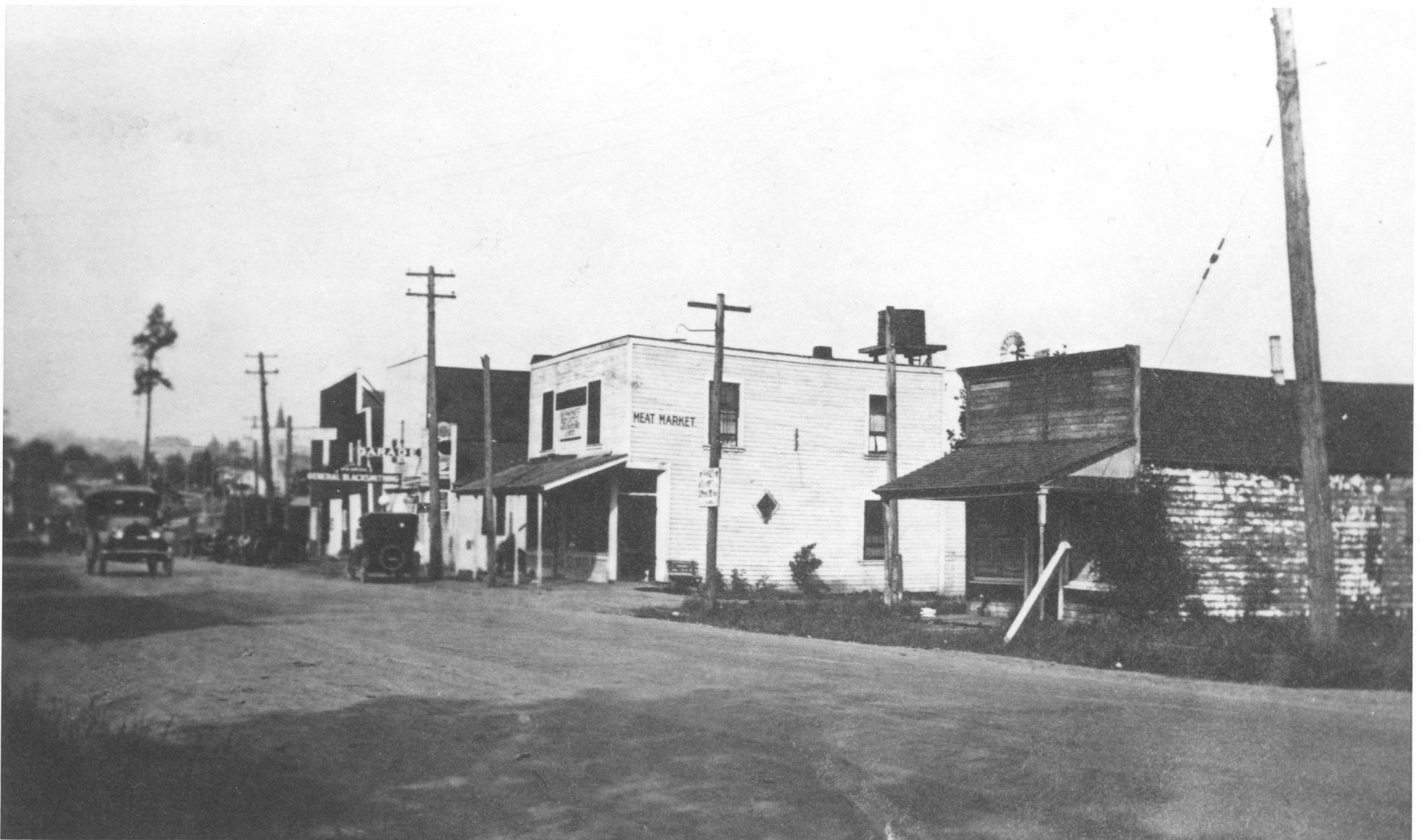 Downtown Main Street 1919 (1).jpg