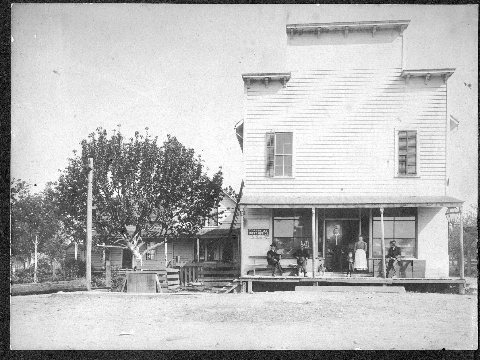 General Store & Tigardville Post Office 1895 (1).jpg