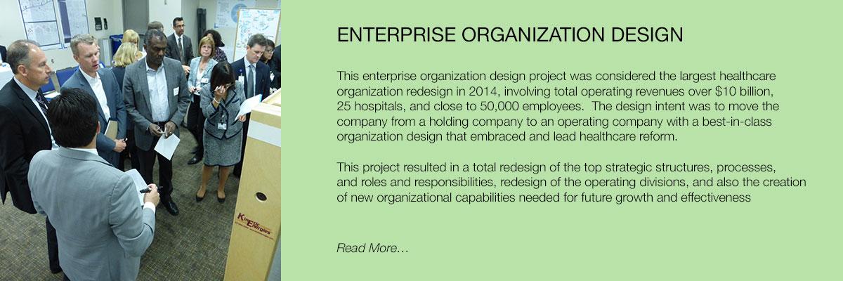 Enterprise-OD-Case.jpg